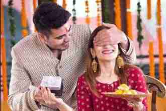Bhai Dooj special surprise plan