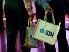SBI New Rules 2019