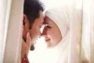 I am a Hindu and I have fallen in love with a Muslim girl should I speak to her