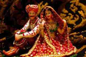 If you are getting married due to these reasons then you may regret whole life
