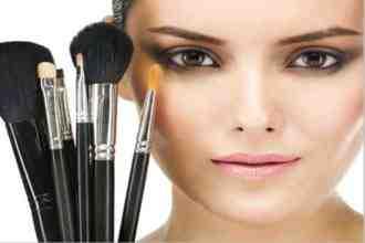 Makeup Tips makeup mistakes that make you older