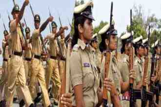 Sarkari Jobs Government Jobs Assam Police Recruitment