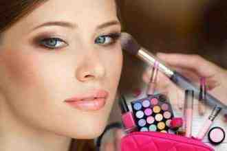 face makeup tips How to Apply Primer