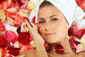 valentines week beauty tips to get naturally glowing skin on valentines day