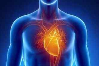Heart Attack And Cardiac Arrest How Are They Difference And What To Do In These Condition In Hindi