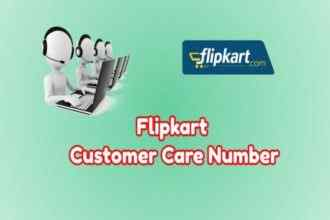 Hindi News Today 22 people become millionaire by canceling flipkart order