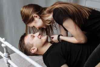 Things Must Do Before And After Being Intimate Hindi