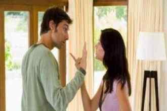 biwi se pareshan pati kya kare wife is not good