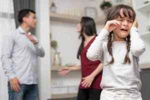 husband wife relationship problem Husband Wife Love