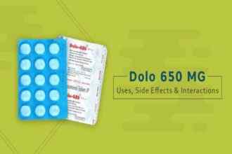Dolo 650 Tablet Uses Side Effects Price and Substitutes alternatives Dolo ke use fayde upyog price dose side effects in Hindi Dolo 650 by Micro Labs Ltd