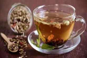 coronavirus how to increase immunity Union Ministry of AYUSH gave herbal kadha recipe to increase immunity