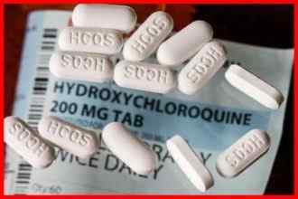 Hydroxychloroquine Oral Uses Side Effects Interactions Pictures Warnings & Dosing in Hindi hydroxychloroquine tablet uses in hindi
