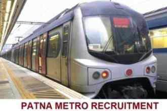 Patna-Metro-Jobs 2020