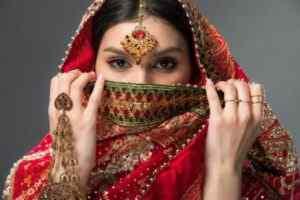 India-Culture-