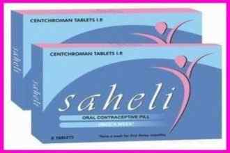 Saheli Pills Saheli Tablet Price Saheli Tablet Saheli Tablet Use in Hindi Saheli Tablet Use Saheli Tablet Side Effects Saheli Garbh Nirodhak Tablet Saheli Pill Developed By Saheli oral