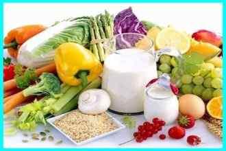 kskadakia diet plan in hindi