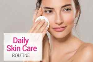 daily-skin-care-routine