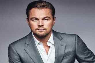 Biography of Leonardo DiCaprio