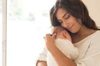 Mother shayari