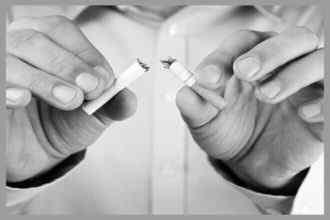 सिगरेट छोड़ने के बाद क्या होता है , सिगरेट छोड़ने के बाद नुकसान