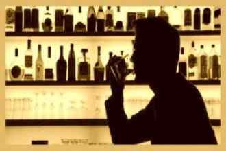 history of alcohol in hindi sharab ka itihas daaru ka itihas alcohol ka itihas alcohol history in hindi when was alcohol invented alcohol in hindi sharab kab bani thi daru ki khoj kisne ki
